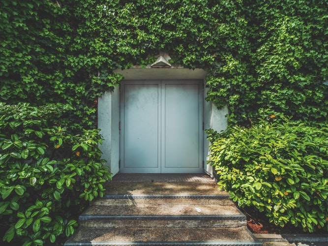 Cutting to the chase… how, when & why you can buy or sell off market.